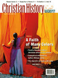 Christian History - a service of Christianity Today International