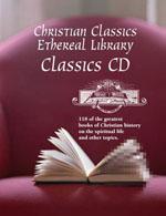 New Classics CD