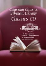 CCEL Classics