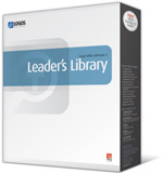 Leaders Library